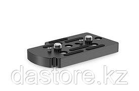 ARRI BPA-4 Bridge пластина-адаптер для ALEXA Mini