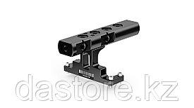 ARRI CCH-2 центральная ручка камеры
