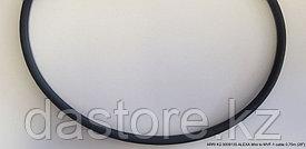 ARRI ALEXA Mini to MVF-1 cable 0,75m (29´´) кабель