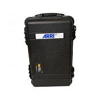 ARRI Accessories/Camera Case Кейс для камеры и аксессуаров, фото 1