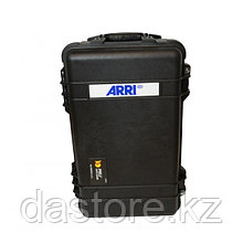 ARRI Accessories/Camera Case Кейс для камеры и аксессуаров