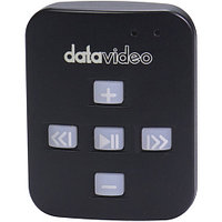 Datavideo WR-500 пульт для суфлёра, фото 1