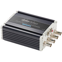 Datavideo DAC-50S преобразователь SDI в аналог, фото 1