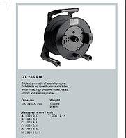 SCHILL GT235.RM катушка кабельная, фото 1