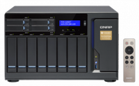 Система хранения данных QNAP TVS-1282T-i7-64G