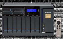 Система хранения данных QNAP TVS-1282T-i5-16G