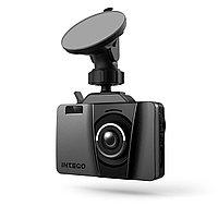 Видеорегистратор 3 в 1 Intego SAPSAN (Комбо), фото 1