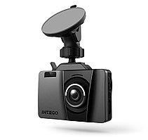 Видеорегистратор 3 в 1 Intego SAPSAN (Комбо)