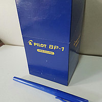 Ручка шариковая автоматическая Pilot BP-1