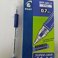 Ручка Pilot шариковая