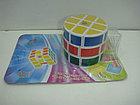 Цилиндр рубика, фото 2