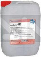 Neodisher IR / Неодишер ИР (12kg)