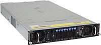 System76 Ibex Pro – новый производительный сервер