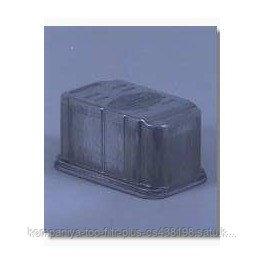 Топливный фильтр Fleetguard FF5275