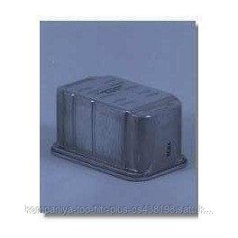 Топливный фильтр Fleetguard FF5276