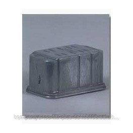 Топливный фильтр Fleetguard FF5277