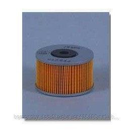 Топливный фильтр Fleetguard FF5279