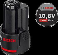 BOSCH Акк. батареи Li Ion 1600Z0002X