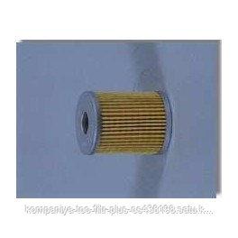 Топливный фильтр Fleetguard FF5280