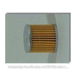 Топливный фильтр Fleetguard FF5281