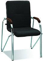 Кресло SAMBA Chrome, фото 1