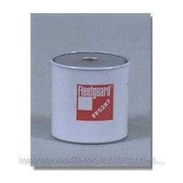 Топливный фильтр Fleetguard FF5287