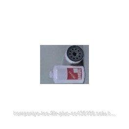 Топливный фильтр Fleetguard FF5290