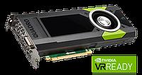 Видеокарта NVIDIA PNY Quadro M5000 8GB GDDR5 PCIe 3.0