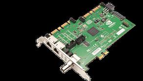 Видеокарта NVIDIA PNY Quadro Sync For K4200, M4000, 5000 & 6000 Series