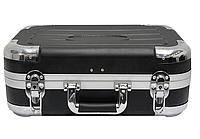 Кейс для инструментов (черный), фото 1