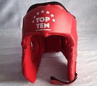 Боксёрский шлем, фото 1