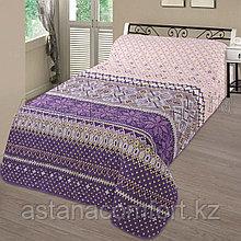 Покрывало-одеяло 2 в 1. Евро размер