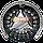Электрокаменка для сауны Сфера ЭКМ-4,5 кВт, фото 2