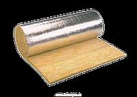 Базальтовая огнезащита pro-мбор-13-1 ф