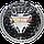 Электрическая печь Сфера» ЭКМ-9 кВт, фото 3
