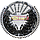 Электрокаменка для бани и сауны Сфера» ЭКМ-9 кВт, фото 3