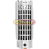 Электрокаменка для бани и сауны Сфера ЭКМ-7 кВт