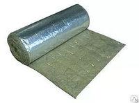 Базальтовый рулон огнезащитный pro-мбор 16-1 ф, фото 1