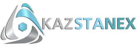 TOO «KAZSTANEX»