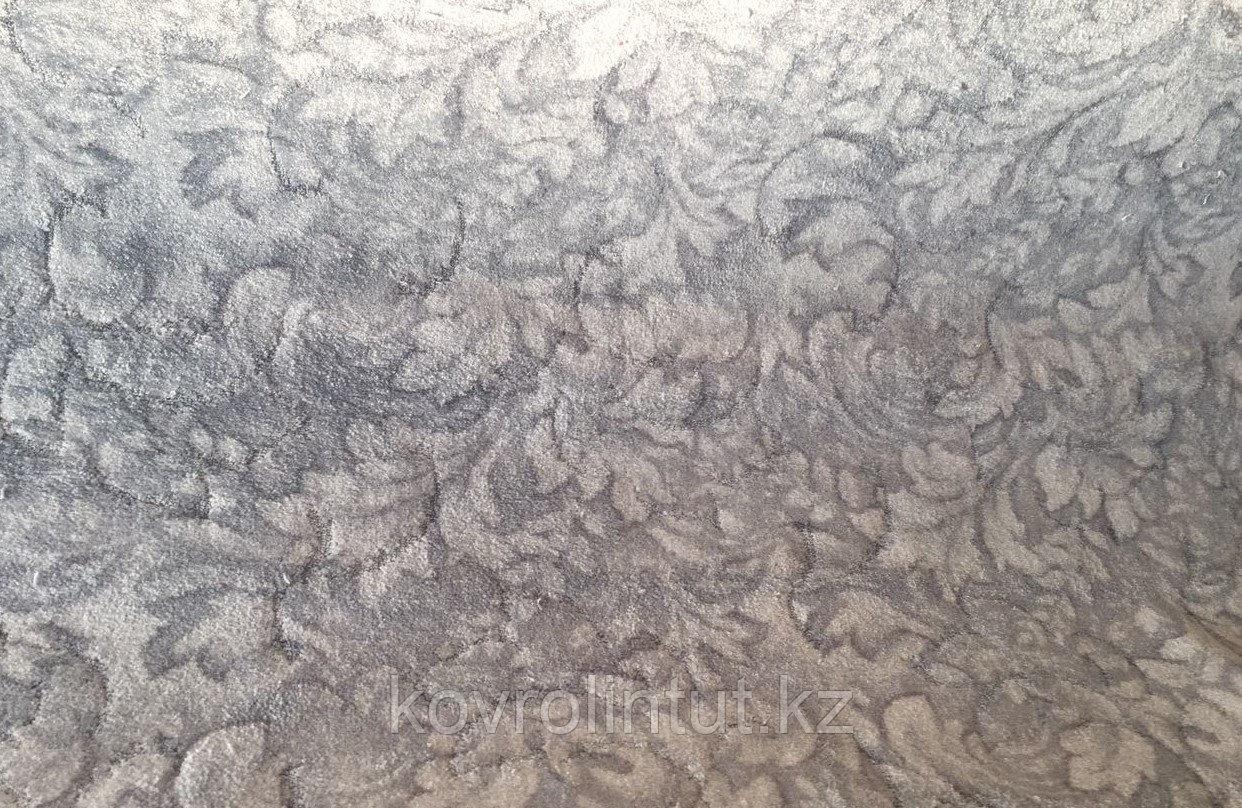 Ковролан (ковролин) Баллада, 4м, опт/розн