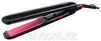 Выпрямитель для волос Philips HP-8320/00