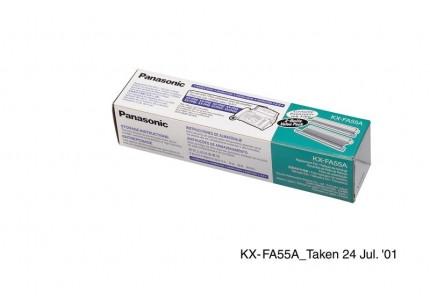 Panasonic KX-FA55A7 Термопленка (2 х 50 м)