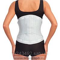 Ортопедический корсет грудопоясничный (размер XS-обхват талии 63 см)