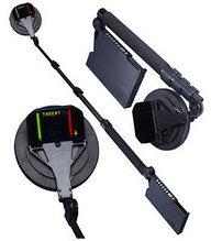 Нелинейный локатор ORION HGO-4000 HIGH