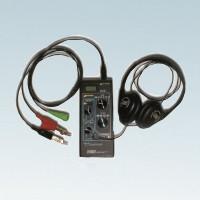 Усилитель для обследования проводных линий СМА-100
