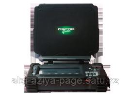 Портативный анализатор спектра OSCOR GREEN