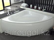 Ванна угловая Besco Mia 120×120 см