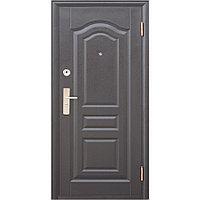 Дверь металлическая К600 mini