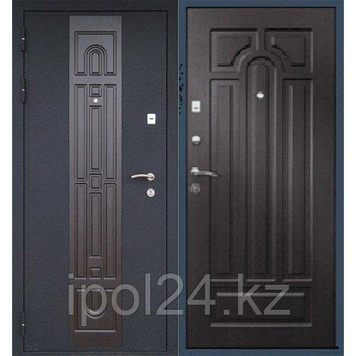Дверь металлаллическая K38 (960L)