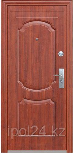 Дверь металлаллическая K534-2 (960L)